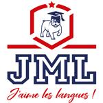 Jane MCLucas Formation en anglais