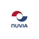 #2 Interview d'une responsable des achats chez NUVIA (VINCI)