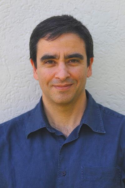 Alex Quici