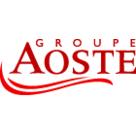 Groupe Aoste