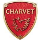 Charvet Cuisine